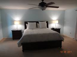 Help Design My Bedroom Glamorous How Should I