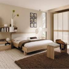 chambre ambiance ambiance chambre ambiance chambre japonaise with