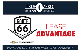Route 66 Chevy Lease Advantage | True Zero Down Leasing Penske Truck Leasing Wikiwand Ryder Introduces Industrys Most Fxible And Data Analytics Fleet Advantage Management Van Commercial Company In Fancing Volvo Hino Mack Indiana Performance Monitoring Why Fleet Management Logistics Iowa Brown Nationalease Lease Or Buy Transport Topics Its 2018 Are You Still Buying Instead Of Diversified Kenan Group Inc Canton Oh Rays Photos Rental Trucks Help Fleets Deliver For The Holidays Bloggopenskecom