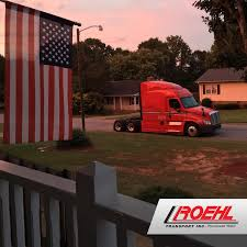 Home Weekly Truck Driving Jobs | Roehl Transport Blog | Roehl.Jobs Become An Owner Operator At Shaffer Trucking Youtube How Much Money Ipdent Operators Make 1500 A Day Take Much Does Oversize Trucking Pay Gallery Has Put Merrville Man In The Drivers Seat I Quit My Job Didnt Retire Why Be Ownoperator Ordrive Truck Driver Detention Pay Dat Household Division Drive Atlas Federal Logistics Otr Jobs Resume Sample And Template