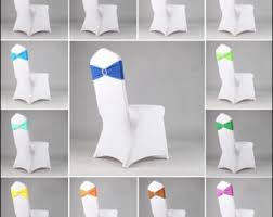 Diamante Chair Sash Buckles by Chair Covers Etsy