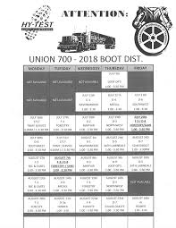 Streets And Sanitation Members – Boot Truck Schedule – The Online ... Truck Schedule Mcconkey Grower Supplies Orlando Food Cnections Maintenance Excel Template Vehicle Car Tips Fleet Spreadsheet Awesome For June And July 18 Branch Bone Artisan Ales Bandit Truck Racing Series Announces 14race 2018 Slate Your Guide Uerstanding Tangible Assets Depreciation Formula Mccs Cherry Point C Expenses Worksheet Best Of Irs Itemized Dirty South Deli As Well