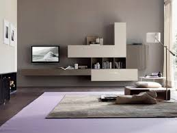Living Room Corner Cabinet Ideas by Display Cabinet Design Ideas Living Room Corner Storage Cabinet