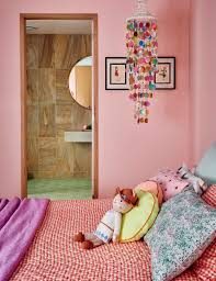 Redefine Your Kids Bedroom With VOX Clever Little Monkey