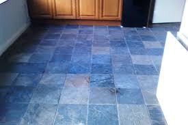 uncategorized astounding ceramic tile cost per square foot home