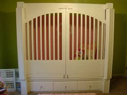 24 best safe places images on pinterest safety special needs