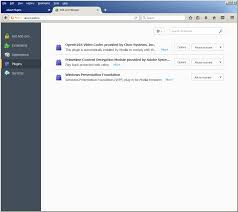 Firefoxquantumnew Google Chrome Free Download For Windows Xp3
