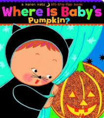 Best Halloween Books For 6 Year Olds by 76 Best Haunting Halloween Books For Children Images On Pinterest