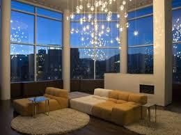 lights for living room hanging lights for living room corner