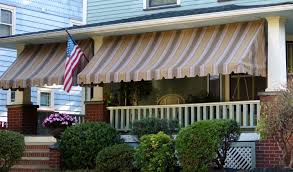 Awnings In Cleveland, OH | The Canvas Exchange Best Front Door Awnings Overhang Ideas On Pinterest Porch Awning Kreiders Canvas Service Inc Deck Patio A Hoffman Residential Greenville Sc Co Wooden Home Custom Wood Window 88 Pvc Full Size Of Awningmade Diy Retractable Jbeedesigns Outdoor Twelve Fascating Bedroom Marvelous Alinum Product With White Using For Your House Wearefound Design Pasdecksfencescstruction Services Pictures Porches In Oxnard Amazing Backyard Shade Sun