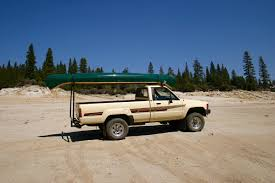 BWCA Home Made Truck Rack Boundary Waters Gear Forum Darby Extendatruck Hitch Mounted Load Extender Roof Or Truck Bed Bwca Home Made Truck Rack Boundary Waters Gear Forum Tac Adjustable Ladder Rack 2 Bars Pick Up 500 Lbs Kayak Ceiling Hoist Boat Storage Hilift Storeyourboardcom Rzr Canoe Youtube Two Private Group Do It Carrier Pickup Saddle Top Mount Racks Aaracks Aa Ny Nc Access Design For Foam Blocks Sweet Stuff