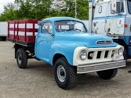 1959 Studebaker Stake Truck | Cincinnati Chapter Of The Amer… | Flickr Sd Trucks 4 2018 Intertional Workstar Platform Stake Truck W 1986 Am General M927 For Sale 3900 Miles Lamar Co Matchbox Cars Wiki Fandom Powered By Wikia Classic Coe Cab Over Engine Bed Side View Vector 35165 143 Yellow Action Toys 1224 Ft Flatbed Arizona Commercial Rentals Isolated Illustration Bodies South Jersey Pickup Front