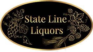 Troegs Master Of Pumpkins by New Beers U2022 State Line Liquors