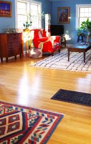 Bamboo Hardwood Flooring Pros And Cons by Pros And Cons Of Bamboo Floors Why We Chose Them For Our House
