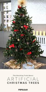 5ft Christmas Tree Storage Bag by Best 25 Artificial Christmas Trees Ideas On Pinterest Christmas