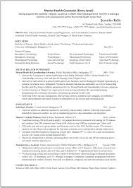 Mental Health Counselor Resume Objective Behavioral Summary ... Resume Objective Examples For Accounting Professional Profile Summary Best 30 Sample Example Biochemist Resume Again A Summary Is Used As Opposed Writing An What Is Definition And Forms Statements How Write For New Templates Sample Retail Management Job Retail Store Manager Cna With Format Statement Beautiful