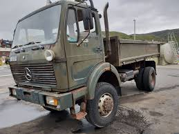 MERCEDES-BENZ 1719 AK/38 Military Trucks For Sale, Military Vehicle ... Burg Germany June 25 2016 German Army Truck Mercedesbenz 1962 Mercedes Unimog Vintage Military Vehicles Rba Axle Commercial Vehicle Components Rba Vehicle Ltd Benz 3d Model Seven You Can And Should Actually Buy The Drive Axor 1828a 2005 Model Hum3d History Of Youtube Zetros 2733 A 2008 Mersedes 360 View U5000 2002 Editorial Photo Image Typ Lg3000 Icm 35405