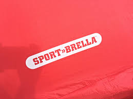 Sport Brella Beach Chair Instructions by Sport Brella Red Sam S 100 Images Patio Umbrellas And Stands