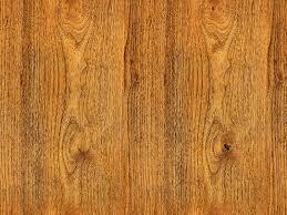 Seamless Wood Texture For Photoshop