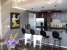 Vintage Metal Kitchen Cabinets Manufacturers by Kitchen Outdoor Kitchen Cabinets Metal Kitchen Cabinets