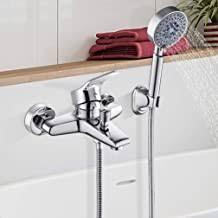 suchergebnis auf de für badezimmerarmaturen