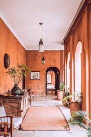 100 Homes Interior Spanish Style How To Embrace Iberian Design