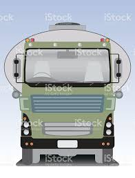 Front View Of Modern Oil Tank Truck Stock Vector Art 579763888 ... Joal Ja0355 Scale 150 Lvo Fh12 420 Tanker Truck Cisterna Oil Bowser Tanker Wikipedia Dot Standard Oil Tank Truck Trailer 35000 L Transport Tanker Hot Selling Custom Fuel Hino Trucks For Sale In Spill History And Etoxicology Exxon Drive Rather Than Pipe Buy Best Beiben 10 Wheeler Truckbeiben Truck Manufacturer Chinafood Suppliers China Howo H5 Oilfuel Powertrac Building A Better Future Transporter Online Heavy Vehicle Tank With Fuel Royalty Free Vector Clip Art Lego City 60016 At Low Prices In India Zobic Oil Cstruction Learn Cars