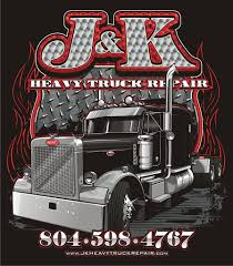 We Design Custom Trucking Shirts - Souffledevent Custom Trucker Tees Andy Mullins Linhares Excavating Trucking Llc Tee Shirts For Als One Wixcom Stay Loaded Created By Joefb2 Based On Clothingstore Ill Sleep When Im Done Version 2 Tshirts Teeherivar Everybody Has An Addiction Mine Just Happens To Be T Brigtees Industry Apparel Rubber Duck Tshirt I Love Shirt Tow Truck Driver Wife Sweatshirt Premium Wife T Shirt Youtube Proud Of Awesome