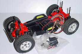 Tamiya RC 4x4 Racing Truck F-150 - R/C Tech Forums Traxxas Wikipedia 360341 Bigfoot Remote Control Monster Truck Blue Ebay The 8 Best Cars To Buy In 2018 Bestseekers Which 110 Stampede 4x4 Vxl Rc Groups Trx4 Tactical Unit Scale Trail Rock Crawler 3s With 4 Wheel Steering 24g 4wd 44 Trucks For Adults Resource Mud Bog Is A 4x4 Semitruck Off Road Beast That Adventures Muddy Micro Get Down Dirty Bog Of Truckss Rc Sale Volcano Epx Pro Electric Brushless Thinkgizmos Car