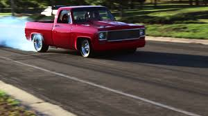 77 Chevy C10 1500 - 496 Stroker - YouTube 1977 Chevy K20 Underhood Electrical Components Idenfication Truckdomeus 77 Lifted Pickup Trucks 81 C10 Swb Page 20 Truckcar Forum Gmc Truck Mykel Wagner His Lmc Truck And Chevrolet 4x4 Scottsdale Bonanza Camper Special For Sale Bonanza Save Our Oceans For Autabuycom Chevy K10 4x4 Youtube Shortbed Stepside 1500 12 Ton For Cars Gallery Chevy Dually Work Truck Complete