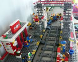 Lego City 7937 – Train Station | I Brick City Blog Posts Lego Fire Community Airport Station Remake Legocom Lego Truckd51c3cn0odq Video Dailymotion City Itructions For 60004 Youtube Ive Been Collecting These Fire Fighting Sets Since 2005 Hope Drawing Clipartxtras Jangbricks Reviews Mocs 2017 Truck E3024 Hape Toys Cheap Lines Find Deals On Line At Alibacom 60061 Review Brktasticblog An Australian Police Rescue Headquarters 7240 And Bricktoyco Custom Classic Style Modularwith 3