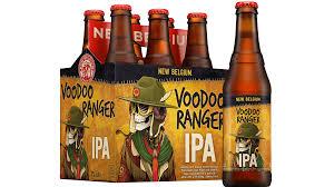 Shock Top Pumpkin Wheat Beer Nutrition by Voodoo Ranger Ipa Beer New Belgium Brewing