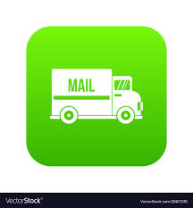 Mail Truck Icon Digital Green Royalty Free Vector Image Ambulance Truck Icon Vector Filled Flat Sign Solid Pictogram Mail Truck Icon Digital Green Royalty Free Image Gas On White Round Button Art Getty Images Food Set Stock Vector Illustration Of Pizza 60016471 Towing Delivery Png Clipart Download Free Images In Semi Illustrations Creative Market Moving Graphic Design Semi Icons And Downloads Blue Background Cliparts Vectors Sallite Business And Finance Pattern