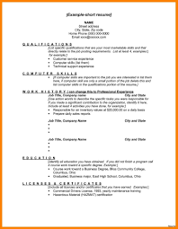 Computer Skills Resume Example – Souvenirs-enfance.xyz 56 How To List Technical Skills On Resume Jribescom Include Them On A Examples Electrical Eeering Objective Engineer Accounting Architect Valid Channel Sales Manager Samples And Templates Visualcv 12 Skills In Resume Example Phoenix Officeaz Sample Format For Fresh Graduates Onepage Example Skill Based Cv Marketing Velvet Jobs Organizational Munication Range Job