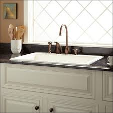 Menards Kitchen Sink Soap Dispenser by Kitchen White Sink Kitchen Sink Soap Dispenser Steel Kitchen