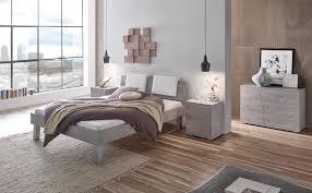 getrennte schlafzimmer betten abc magazin