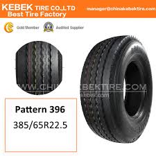 China High Quality Truck Tyre, Trailer Tyre Size 385/65R22.5 ... Truck Tyre Size Shift Continues Reports Michelin What Your Tire Size Means Matters Youtube Amazoncom Marathon 4103504 Flat Free Hand On Bikes Bicycle Sizes Cversion Charts Mountain Bike Tires Guide Nomenclature Stock Vector 703016608 90024 For Sale Suppliers Commercial Heavy Duty Firestone Max Tire With 2 Inch Level Page Chart_tires Information Business News Camper Utility And Boat Trailer Tirebuyercom 9 Best Images Of Chart Metric Toyota Nation Forum Car Forums