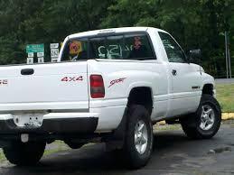 100 Truck Wont Start Dodge Ram 1500 Questions 1996 Dodge Ram 1500 52 Liter Wont Start