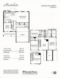 Maronda Homes Floor Plans Florida by Avilla Islander Floor Plans In Kissimmee Fl Avilla By Ici Homes