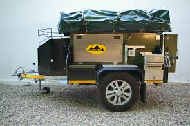 Off-Road Camping Trailers | Bushwakka Off-road 4x4 Trailers ... Sportz Link Napier Outdoors Rightline Gear Full Size Long Two Person Bed Truck Tent 8 Truck Bed Tent Review On A 2017 Tacoma Long 19972016 F150 Review Habitat At Overland Pinterest Toppers Backroadz Youtube Adventure Kings Roof Top With Annexe 4wd Outdoor Best Kodiak Canvas Demo And Setup