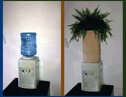 12 best fice Water Coolers images on Pinterest