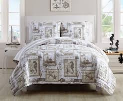 Cracker Barrel Quilts Definition Tips to Keep Your Cracker