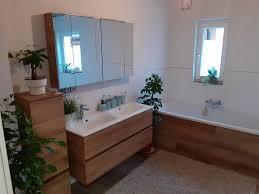 impex sanitär heizungsgroßhandel community
