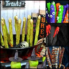 Utz Halloween Pretzels by Halloween Pretzels
