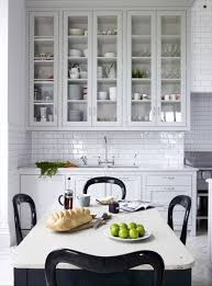 89 best Bespoke Kitchen images on Pinterest