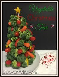 Gumdrop Christmas Tree Challenge by Cookaholic Wife December 2015