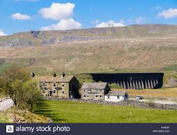 Whernside Uk Stock Photos & Whernside Uk Stock Images - Alamy Day 7 Kirkby Stephen To Keld My Life Way Yorkshire Waterfalls Rainby Force Luxury Bunkbarn Studio Sweet A Journal Of Design Craft Ipdent Hostel Guide Hostels In The Uk Bunkhouse Stock Photos Images Alamy Coast 195 Miles 4 Days Darryl Daz Carter Dales Road Blocked By Lorry Richmondshire Today Pennines Barn Hiking The Pennine 13 15 Treksnappy