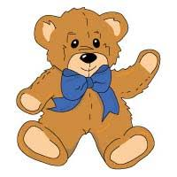 Goldilocks And The Three Bears Activities Crafts Printables