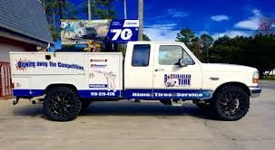 The Battlefield Tire Pros   Tires, Wheel Service, Auto Services ... Tire Shop Near Me By Tom Den Issuu Used Ford Trucks At Truck Dealers In Wisconsin Ewalds Norcal Motor Company Diesel Auburn Sacramento Best And Worst Tires All Weather Cditions Consumer Reports Towing Emergency Auto Repair Bar Harbor Trenton Me Wheel Packages Kingwood Tx Houston Bigtex Offroad Near Me Unique Martinez S And Muffler Shop 11 Contact Modica Bros Center The Battlefield Pros Service Services How To Fix A Flat Easy Everything You Need Know Youtube