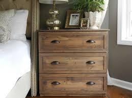 Ideas For Decorating A Bedroom Dresser by Best 25 Wood Bedroom Furniture Ideas On Pinterest West Elm